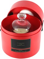 Jovoy In Nomine Patris Luxury Edition Candle - 6.53 oz.