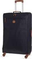Bric's Brics X-Travel four-wheel suitcase 77cm