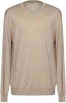 Cruciani Sweaters - Item 39804610