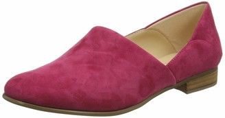 Clarks Women's Pure Tone Loafers
