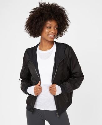 Sweaty Betty Parade Jacket