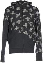 Vivienne Westwood Sweatshirts - Item 12030988