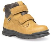 Geox Toddler Boy's 'William' Waterproof Boot