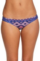 Rip Curl Swimwear Constellation Hipster Bikini Bottom 8150883