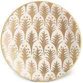 L'OBJET Fortuny Piumette canapé plate set