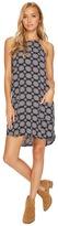 Lucy-Love Lucy Love - Mulholland Dress Women's Dress