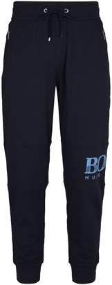 BOSS Logo Sweatpants