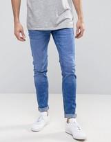 Celio Stretch Skinny Fit Jeans