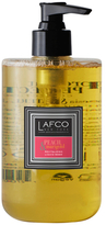 Lafco Inc. Peach & Marigold Liquid Wash (11.5 OZ)