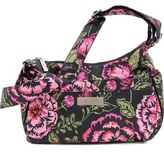 Ju-Ju-Be 'HoboBe' Diaper Bag
