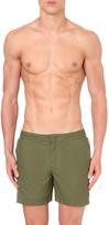 Orlebar Brown Bellamy swim shorts