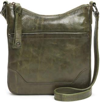 Frye Melissa Swing Pack Bag