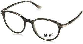 Persol Men's 0PO3169V Eyeglass frames