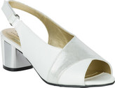 SoftStyle Women's Soft Style Maia Slingback