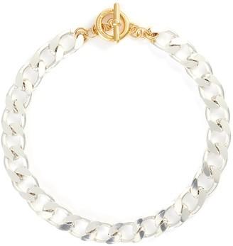 Philippe Audibert 'Asbury' chain necklace
