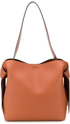 Acne Studios midi Musubi shoulder bag