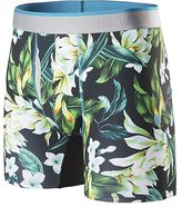 Stance Flora Boxer Brief