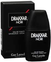 Drakkar Noir Eau de Toilette Natural Spray