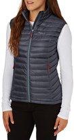 Rab Women%27s Microlight Vest Jacket