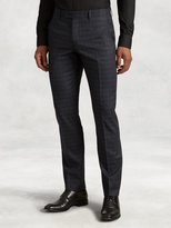 John Varvatos Austin Slim Fit Dress Pant