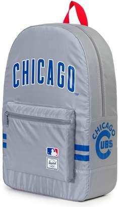 Herschel Unbranded Chicago Cubs Packable Daypack