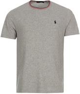 Ralph Lauren Pique Shirt 710652574003 Spring Heher