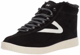 Tretorn Women's NYLITEHI50 Sneaker