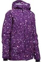 Under Armour ColdGear Infrared Powerline Insulated Jacket - Girls'