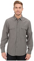 Royal Robbins Expedition Stretch L/S