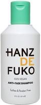 Hanz De Fuko 237ml Anti-Fade Shampoo