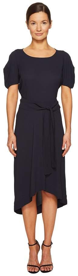 Vivienne Westwood Bale Dress Women's Dress