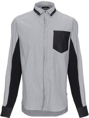 CNC Costume National Shirts