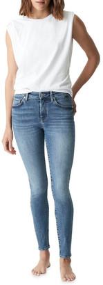 Mavi Jeans Bondi Shirt