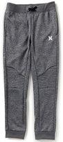 Hurley Big Boys 8-20 Therma-FIT Pants