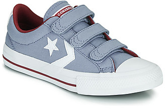 Converse Star Player Kid | Shop the