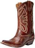 Bed Stu Women's Tehachapi Boot