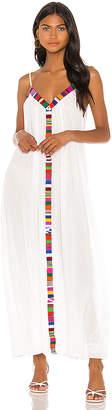 9seed 9 Seed Portofino Dress