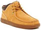 Timberland Groveton Chukka Boat Shoe