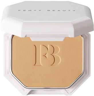 Fenty Beauty Pro Filt'r Soft Matte Powder Foundation - Colour 235