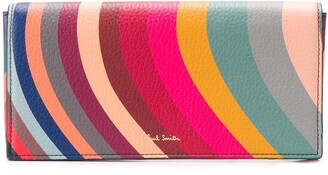Paul Smith large wallet
