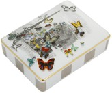 Christian Lacroix Forum Torre Card Box