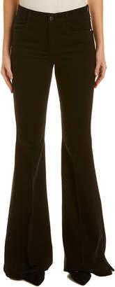 Stella McCartney Flare Leg