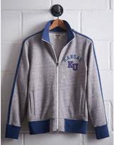 Tailgate Men's Kansas Track Jacket