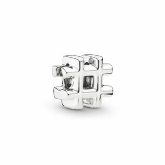 Pandora Bead Charms 925 Sterling Silver 798128