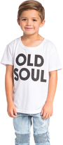 Chaser Old Soul Tee