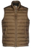Dekker Down jacket