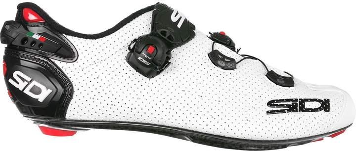 SIDI Wire 2 Air Vent Carbon Cycling Shoe - Men's
