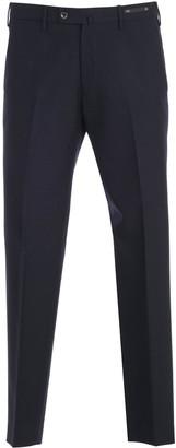 Pt01 Pants Graven Short Straight Leg