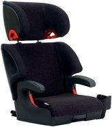 Clek Oobr Booster Car Seat - Drift