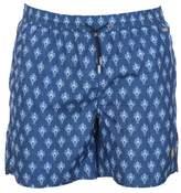 DAVID Swimming trunks